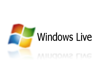 windows live_b4.png