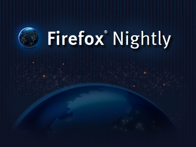 firefox-nightly.png