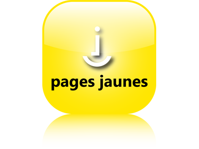 Pages jaunes.png