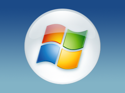 Windows Live 1 Png