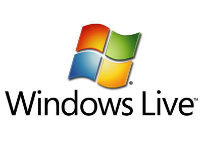 Windows Live 2 Png