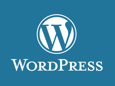 Wordpress 1.png