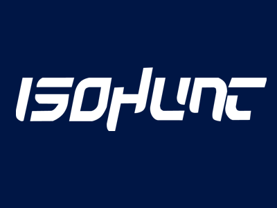 isohunt 1.png