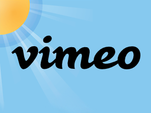 vimeo1.png