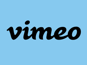 vimeo2.png