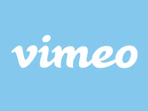 vimeo3.png