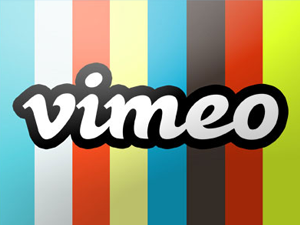vimeo4.png