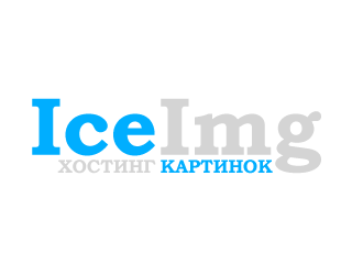 iceimg_2.png