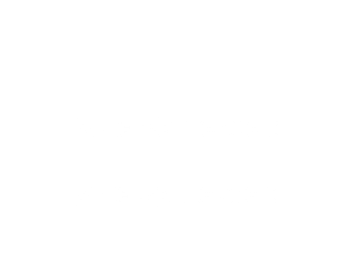 SuperBannerdetl Transparent.png