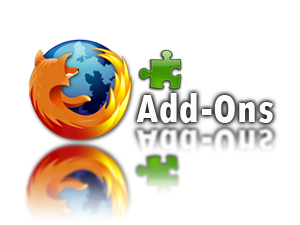 Firefox Addons2.png
