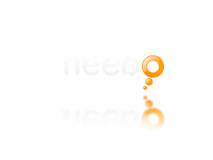 meebo1.png