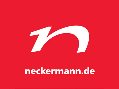 neckermann-de.jpg