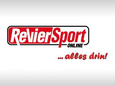 reviersport-de.jpg