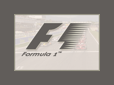 F1.png