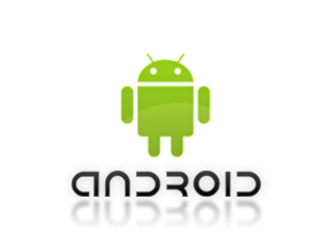 android4 png