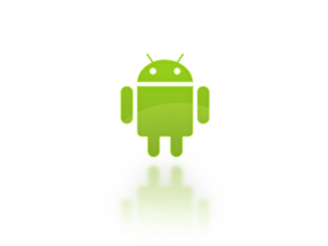 android6.png