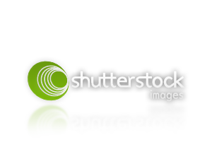 shutterstock_white.png