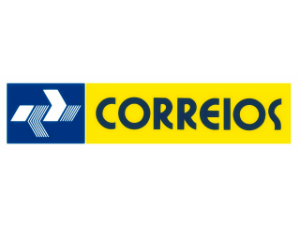 Correios_fastDial.png
