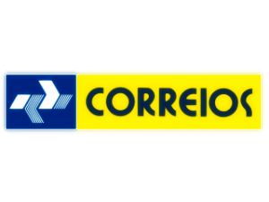 Correios_fastDial_T.png