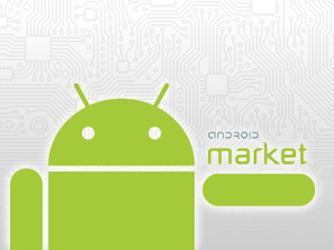 android market.png