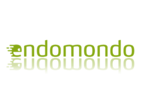 endomondo.png
