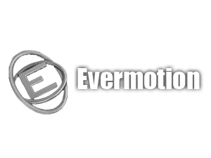 evermotion.png