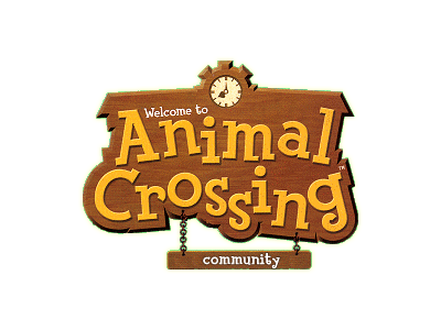 AnimalCrossing1.png