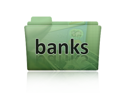 Banks.png