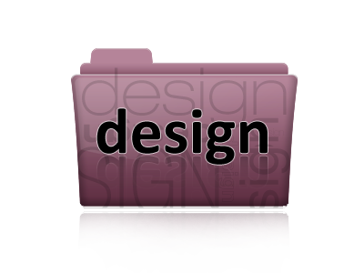 Design.png