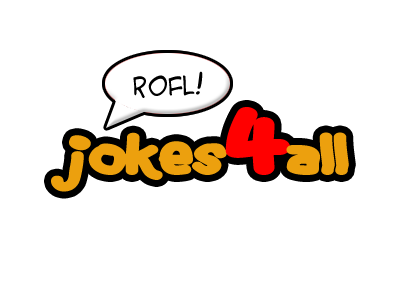 Jokes4All2.png