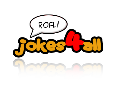Jokes4AllWithR.png