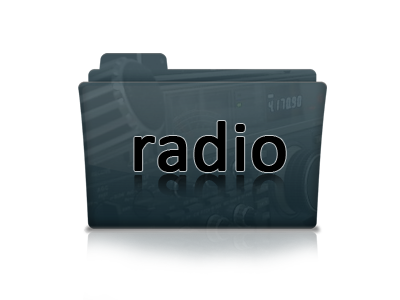 Radio.png