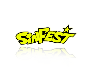 Sinfest.png