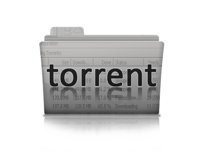 Torrent.png