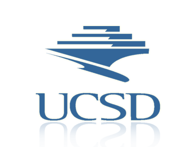 Ogs Ucsd Thesis