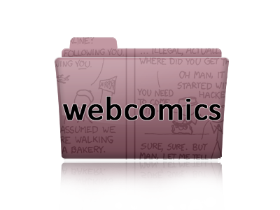 Webcomic.png
