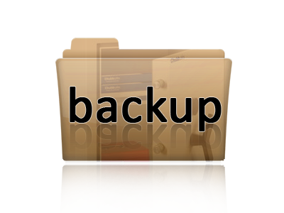 backup.png