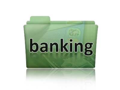 banking.png