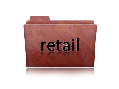 retail.png