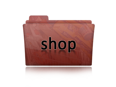 shop.png