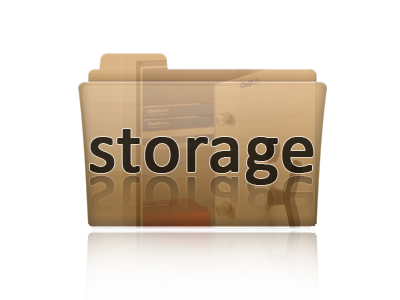 storage.png