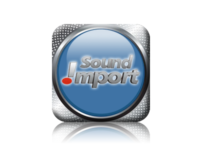 SoundImport.png