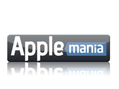 applemania.png