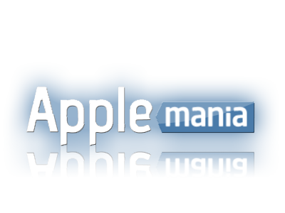 applemania2.png