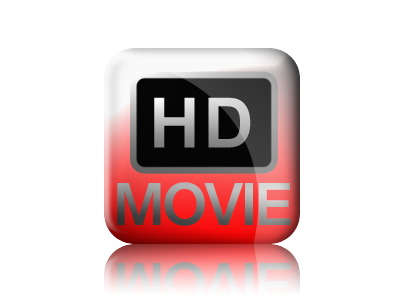 hdmovieapps.png