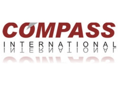compass.international.logo.3x4.jpg