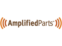 logo.amplifiedparts.png