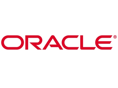 logo.oracle.jpg