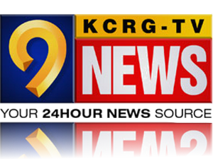 KCRG_LOGO 1 w reflection.png