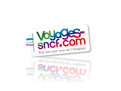 voyages-sncf-fastdial.png